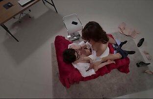 पत्नी और बहन हिंदी पिक्चर सेक्सी मूवी एचडी