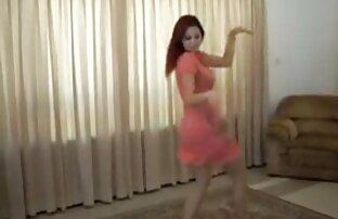 तुर्की-गर्म नृत्य gobek फुल हिंदी सेक्सी मूवी