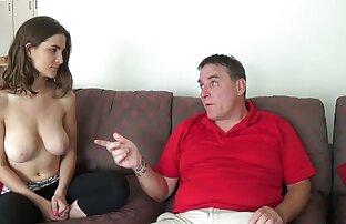 सुंदर प्यारा टीवी पिता नहीं है कुमारी दुल्हन सेक्सी मूवी