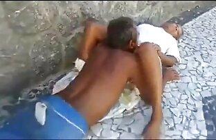 करने के लिए एक गाँठ की नग्न meio da rua सेक्स फिल्म वीडियो वीडियो में