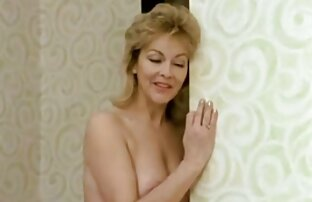 बारबरा brylska सेक्सी पिक्चर की फिल्म