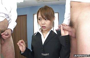 एशियाई और दो गर्म लंड सेक्सी बीएफ फिल्म अंग्रेजी
