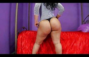 सेक्सी लाल काला सेक्सी फिल्म भेजो वीडियो