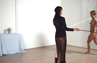 एमआईएलए जेनी द्वारा सेक्स अभ्यास सेक्सी पिक्चर वीडियो में दिखाएं