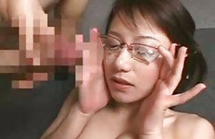 शिक्षक एक कुंवारी बेवकूफ के साथ यौन संबंध है सेक्सी फिल्म हिंदी वीडियो मूवी