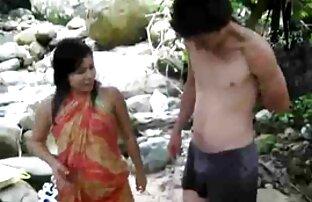 समुद्र तट पर महान चेहरा, हिंदी फिल्म हड सेक्सी