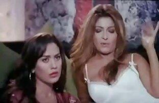 कामोत्तेजना - कोई अश्लील हिंदी मूवी पिक्चर सेक्सी