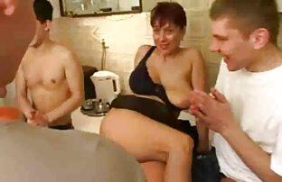 # रूसी घर भीड़ मुश्किल # सी फिल्म सेक्सी फिल्म