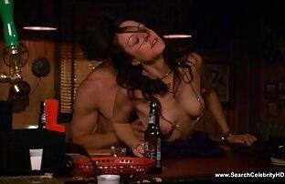 मरियम-लुईस पार्कर नग्न घास 0608 सेक्स करता हुआ फिल्म