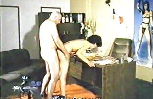 पत्नी पति (1970)) सेक्सी वाला फिल्म