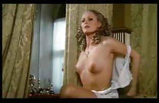 उर्सुला Andress. सेक्स पिक्चर सेक्स वीडियो