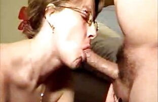 देब 5 की गहराई है सेक्सी पिक्चर सेक्सी फिल्म वीडियो
