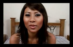 नौकरानी, सेक्स फिल्म का वीडियो