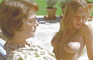 Ludivigne Sagnier पूल में फिल्म सेक्सी फिल्म वीडियो