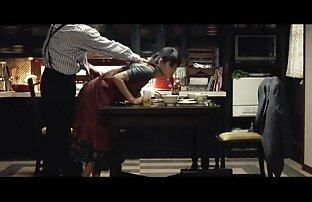 पत्नी के पति को गुप्त रखने के लिए, सेक्स हिंदी फुल मूवी