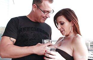वेगास में सारा जे तारीख रात! सेक्स फिल्म भेजें