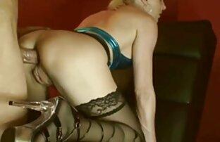 1 # गर्म जर्मन डेटिंग: xgerman.Com -सुनहरे बालों वाली औरत पूरी सेक्सी फिल्म