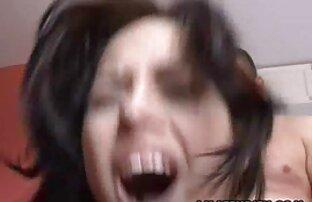क्रीमयुक्त बड़ी प्रेमिका गधा हिंदी सेक्सी फिल्म वीडियो में