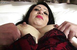 अरब ब्रिटिश माँ नग्न और सींग का बना हुआ हिंदी वीडियो फुल मूवी सेक्सी
