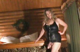 नकली कैट से सिर्फ एक छोटे से कूद सेक्सी फिल्म वीडियो में इंग्लिश पिक्चर