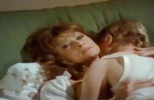 माँ और नहीं उसका बेटा स्पेनिश मैं एक्स सेक्सी पिक्चर वीडियो में