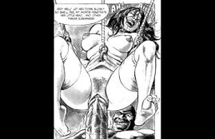 सेक्स, अजीब अश्लील कहानी मूवी सेक्सी मूवी