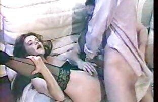 फ्रेंच फूहड़ - पहली गुदा छूत-लड़की इंग्लिश मूवी सेक्सी मूवी