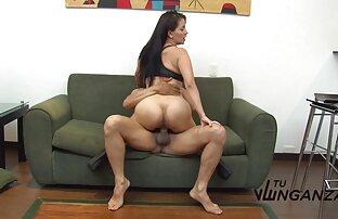 बड़े स्तन श्यामला जोड़ी सह शॉट चाट योनि मौखिक सेक्स सेक्सी मूवी भोजपुरी एचडी