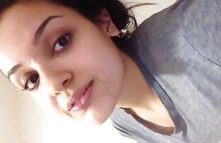 भारतीय पुराने युवा हिंदी सेक्सी फुल मूवी एचडी