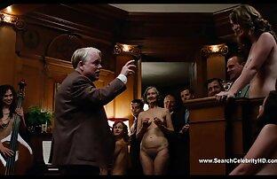 लिज़ क्लेयर, Katie boland और एमी एडम्स नग्न-पर सेक्सी भोजपुरी मूवी वीडियो