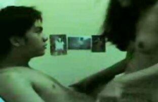 एशियाई-भारतीय जोड़ी, निजी वीडियो सेक्सी वीडियो पिक्चर दिखाइए
