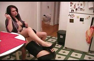 # पैर और मेरी बिल्ली खाती # हिंदी की सेक्सी पिक्चर वीडियो