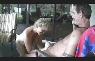 कार्रवाई में शौकिया महिलाओं बीपी पिक्चर वीडियो फुल सेक्सी
