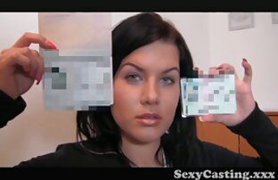 एक सुंदर किशोरों के लिए महान चेहरे गुदा सेक्स. रवीना टंडन सेक्स मूवी