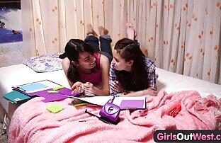 # उंगलियों बालों बिल्ली लड़की # सेक्सी पिक्चर हिंदी वीडियो मूवी