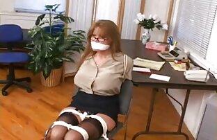 कार्यालय बंधन में डार्ला सेक्सी पिक्चर हिंदी में दिखाएं
