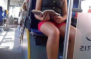 बस में, 8 सोनाक्षी सेक्सी मूवी
