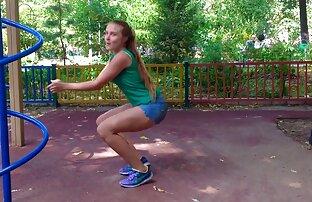 सेक्सी रूसी लड़कियों नृत्य सेक्सी बीएफ फुल एचडी