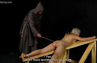 डॉ मारा-सूजी दृश्य 1 साहसिक सेक्सी बीएफ वीडियो फुल एचडी