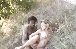 सुनहरे बालों वाली औरत नहीं जंगल में सेक्स फिल्म बताइए वीडियो