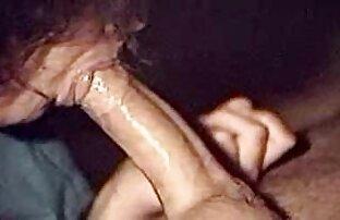 मौखिक सेक्सी फिल्म दिखाओ हिंदी में