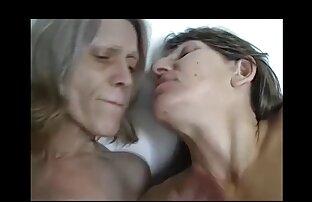 दो महिलाओं, और अच्छा स्तनों. हिंदी पिक्चर सेक्सी मूवी