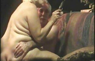 वेब कैमरा पहले से ही पकाया जाता है सेक्सी मूवी वीडियो फिल्म