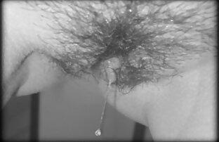 एमेच्योर बेब सुनहरे बालों वाली श्यामला बंद हुआ छूत हस्तमैथुन)) मद्रासी बीएफ सेक्सी मूवी