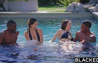 Blacked.Com कट्टर गुदा सेक्सी इंग्लिश पिक्चर दिखाइए
