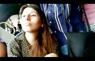 करता है और प्रतिक्रिया हिंदी वीडियो सेक्सी मूवी फिल्म