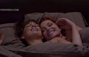 बिस्तर पर हीथ सेक्सी वाली फिल्म दिखाओ