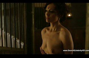 लौरा हेडेक नग्न और सेक्स hd सेक्सी वीडियो हिंदी मूवी में