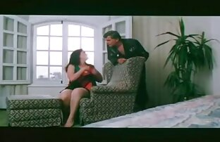 सेलिब्रिटी गर्म पैर सेक्सी फिल्म सेक्सी सेक्सी