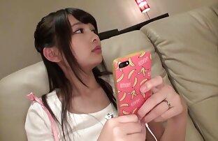 जापानी डाइक सैलून सीए नाव एल पत्नी फिल्म सेक्सी फिल्म वीडियो